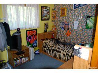 Photo 10: 819 Victoria Avenue East in WINNIPEG: Transcona Residential for sale (North East Winnipeg)  : MLS®# 1321199