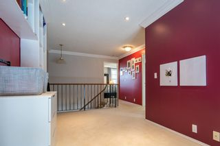 Photo 19: 51 28 Berwick Crescent NW in Calgary: Beddington Heights Row/Townhouse for sale : MLS®# A1100183