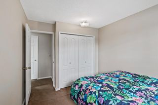 Photo 18: 4772 Rundlehorn Drive NE in Calgary: Rundle Detached for sale : MLS®# A1144252