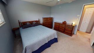 Photo 17: 3551 SPRINGTHORNE Crescent in Richmond: Steveston North House for sale : MLS®# R2587193