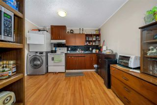 """Photo 20: 8053 CARIBOU Street in Mission: Mission BC House for sale in """"Caribou Strata"""" : MLS®# R2561306"""