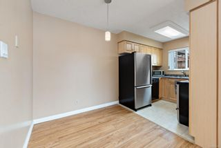 Photo 4: 103 615 Alder St in : CR Campbell River Central Condo for sale (Campbell River)  : MLS®# 872365