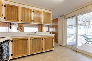 Photo 7: 52 9080 198 Street: Manufactured Home for sale in Langley: MLS®# R2562406