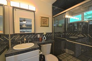 Photo 16: CLAIREMONT House for sale : 3 bedrooms : 4122 Cole Way in San Diego