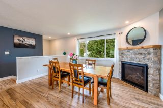Photo 6: 1617 Maquinna Ave in : CV Comox (Town of) House for sale (Comox Valley)  : MLS®# 867252