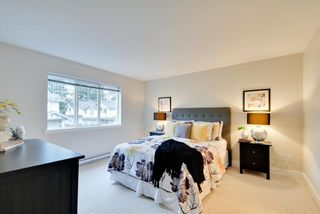 Photo 13: 2 2733 PARKWAY DRIVE in Surrey: King George Corridor Home for sale ()  : MLS®# R2120118