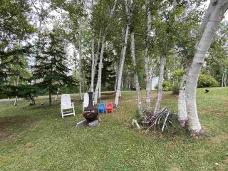 Photo 6: 6020 Little Harbour Road in Kings Head: 108-Rural Pictou County Residential for sale (Northern Region)  : MLS®# 202016685
