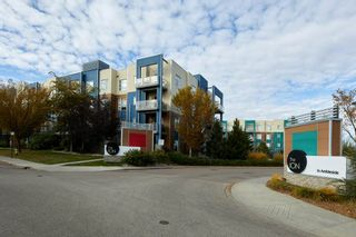Photo 3: 102 2588 ANDERSON Way in Edmonton: Zone 56 Condo for sale : MLS®# E4236950