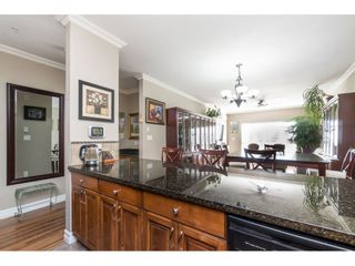 """Photo 12: A116 33755 7TH Avenue in Mission: Mission BC Condo for sale in """"THE MEWS"""" : MLS®# R2508511"""