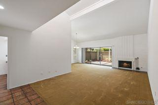 Photo 9: LA JOLLA Twin-home for sale : 2 bedrooms : 1724 Caminito Ardiente