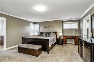 """Photo 16: 15557 37A Avenue in Surrey: Morgan Creek House for sale in """"IRONWOOD"""" (South Surrey White Rock)  : MLS®# R2529991"""