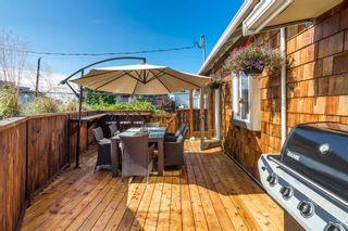 Photo 29: 15591 VICTORIA Avenue: House for sale in White Rock: MLS®# R2604648