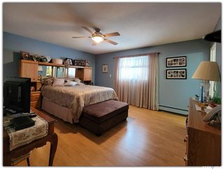 Photo 9: Harris Acreage in North Battleford: Residential for sale (North Battleford Rm No. 437)  : MLS®# SK842567
