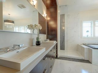 Photo 14: 1094 Bearspaw Plat in VICTORIA: La Bear Mountain House for sale (Langford)  : MLS®# 833933