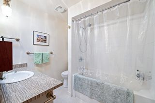Photo 26: 2595 WALL Street in Vancouver: Hastings Sunrise House for sale (Vancouver East)  : MLS®# R2624758