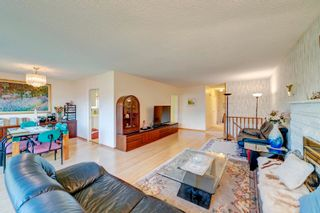 Photo 3: 1360 GROVER Avenue in Coquitlam: Central Coquitlam House for sale : MLS®# R2616064