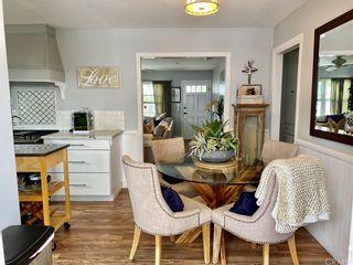 Photo 5: 113 E El Portal in San Clemente: Residential for sale (SC - San Clemente Central)  : MLS®# OC21193503