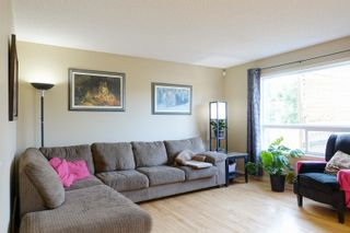 Photo 16: 102 WESTBROOK Wynd: Fort Saskatchewan House for sale : MLS®# E4261110