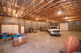 Photo 39: Grasswood Equestrian Acreage in Corman Park: Residential for sale (Corman Park Rm No. 344)  : MLS®# SK866102