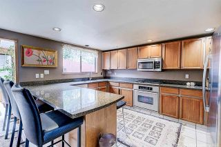 Photo 10: 282 MONTROYAL Boulevard in North Vancouver: Upper Delbrook House for sale : MLS®# R2562013