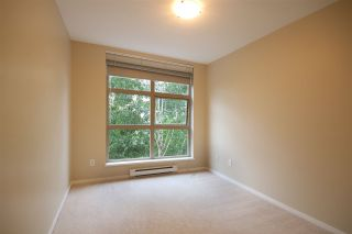 """Photo 10: 314 9339 UNIVERSITY Crescent in Burnaby: Simon Fraser Univer. Condo for sale in """"HARMONY BY POLYGON"""" (Burnaby North)  : MLS®# R2087495"""