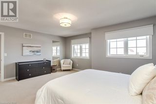 Photo 22: 823 GREENLY Drive in Cobourg: House for sale : MLS®# 40070363