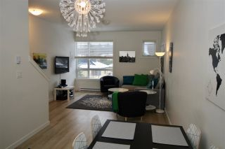 """Photo 8: 3 1188 WILSON Crescent in Squamish: Downtown SQ Townhouse for sale in """"Current"""" : MLS®# R2201514"""