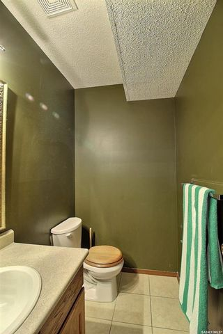 Photo 14: 2971 15th Avenue East in Prince Albert: Carlton Park Residential for sale : MLS®# SK858755