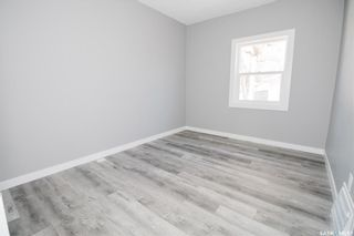 Photo 30: 812 3rd Avenue North in Saskatoon: City Park Residential for sale : MLS®# SK849503