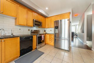 Photo 14: 2 20159 68 Avenue in Langley: Willoughby Heights Townhouse for sale : MLS®# R2605698