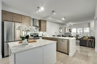 """Photo 3: 29 7179 18TH Avenue in Burnaby: Edmonds BE Townhouse for sale in """"Canford Corner"""" (Burnaby East)  : MLS®# R2574923"""