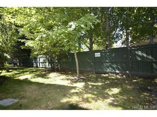 Photo 16: 878 Brock Ave in VICTORIA: La Langford Proper Row/Townhouse for sale (Langford)  : MLS®# 742350
