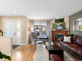 Photo 5: 1818 White Blossom Way in : Na Chase River Half Duplex for sale (Nanaimo)  : MLS®# 865947