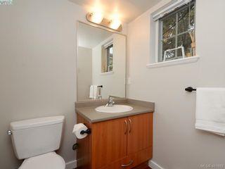 Photo 17: 209 2685 Deville Rd in VICTORIA: La Langford Proper Row/Townhouse for sale (Langford)  : MLS®# 802015