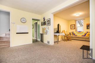 Photo 7: 351 Anderson Avenue in Winnipeg: North End Residential for sale (4C)  : MLS®# 1830142