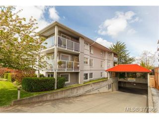 Photo 18: 305 3180 Albina St in VICTORIA: SW Tillicum Condo for sale (Saanich West)  : MLS®# 757679