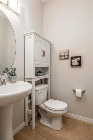 Photo 20: 57 CRANARCH Place SE in Calgary: Cranston Detached for sale : MLS®# A1112284