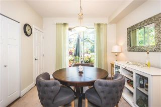 Photo 7: 18 8250 209 B Street in Langley: Condo for sale : MLS®# R2181074