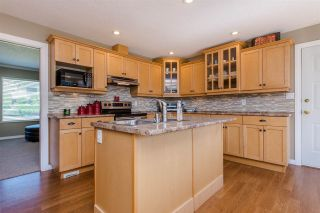 """Photo 5: 2046 MAJESTIC Crescent in Abbotsford: Abbotsford West House for sale in """"Central/Mill Lake Area"""" : MLS®# R2181541"""