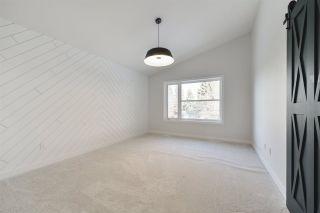 Photo 13: 10941 54 Avenue in Edmonton: Zone 15 House for sale : MLS®# E4225367
