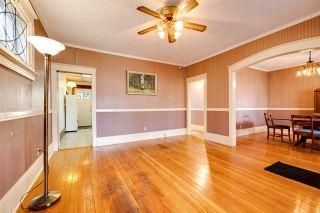 Photo 5: 12115 92 Street in Edmonton: Zone 05 House for sale : MLS®# E4238636