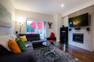 """Photo 14: 1 7198 BARNET Road in Burnaby: Westridge BN Townhouse for sale in """"Westridge Living"""" (Burnaby North)  : MLS®# R2278604"""