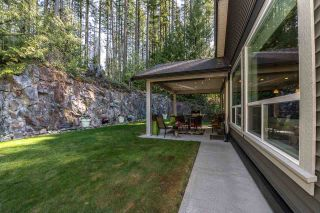 "Photo 33: 5 13511 240 Street in Maple Ridge: Silver Valley House for sale in ""Harmony at Rock Ridge"" : MLS®# R2570341"