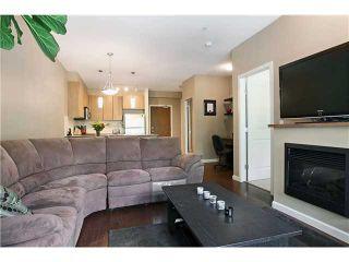 Photo 6: 210 2484 WILSON Avenue in Port Coquitlam: Central Pt Coquitlam Condo for sale : MLS®# V842169