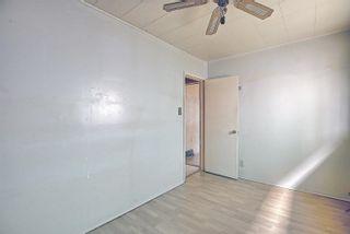 Photo 15: 12932 126 Street in Edmonton: Zone 01 House for sale : MLS®# E4247489