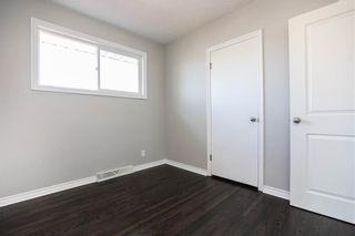 Photo 20: 728 Buchanan Boulevard in Winnipeg: Crestview Residential for sale (5H)  : MLS®# 202122702