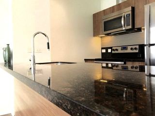 Photo 3: 3804 70 Distillery Lane in Toronto: Waterfront Communities C8 Condo for lease (Toronto C08)  : MLS®# C4613634