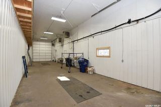Photo 8: 111 119 Railway Avenue in Codette: Commercial for sale : MLS®# SK848628