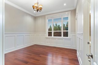 Photo 17: 13548 22A Avenue in Surrey: Elgin Chantrell House for sale (South Surrey White Rock)  : MLS®# R2625436
