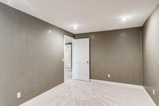 Photo 32: 20 Deerfield Circle SE in Calgary: Deer Ridge Detached for sale : MLS®# A1150049